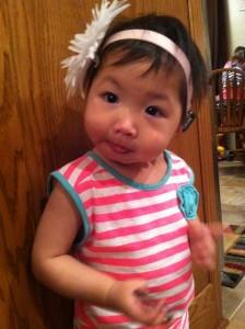 China & april 2012 034