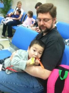 China trip 2012 142