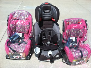 carseats