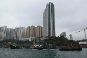 China 2013 035