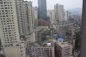 China 2013 137