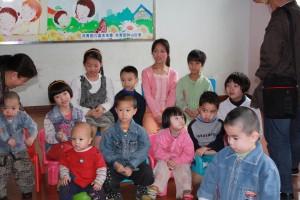China 2013 481
