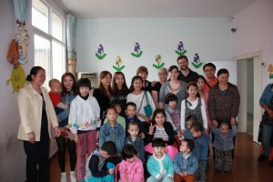 China 2013 499