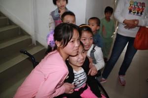 China 2013 571
