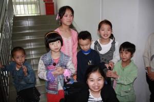 China 2013 575